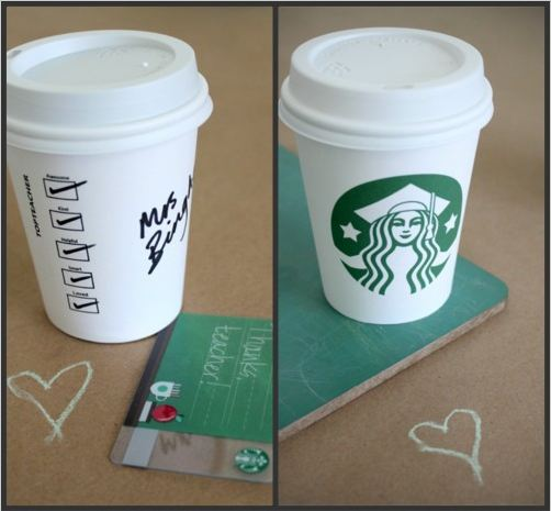 photo about Starbucks Printable Gift Card known as Thats Region Dwelling