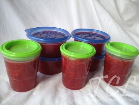 strawberry jam final tcl