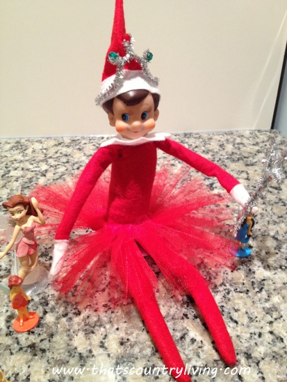 elf on the shelf 1213 1