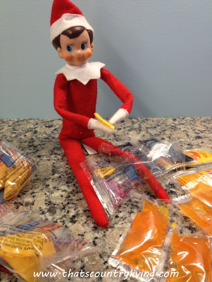 elf on the shelf 1214