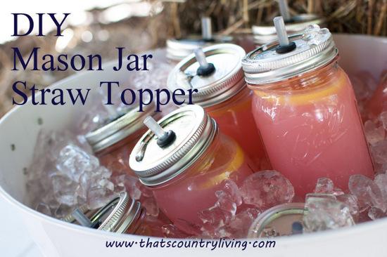 mason jar topper a title-001