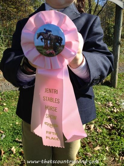 pink ribbon show 4-001