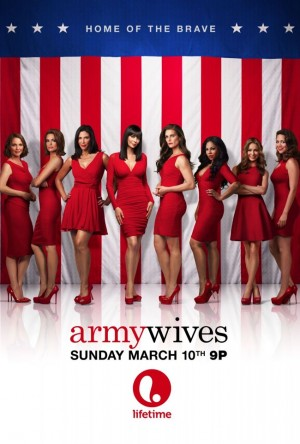 Army-Wives-Season-7-Poster_Main