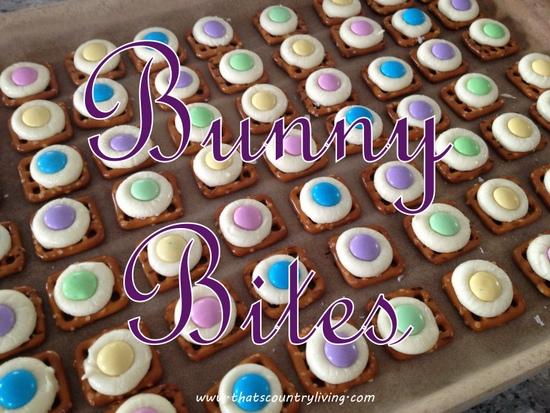 bunny bites title-001