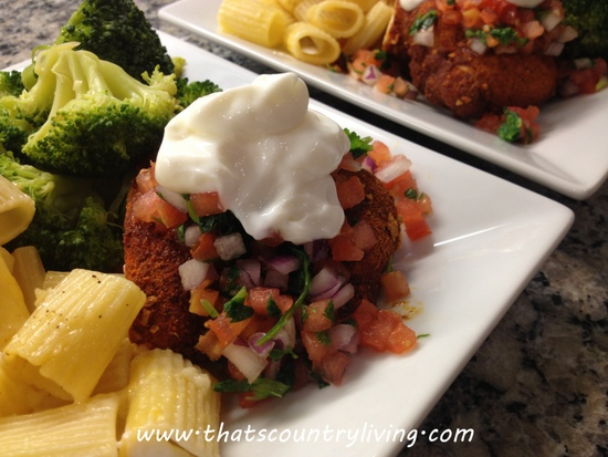 taco chicken 2