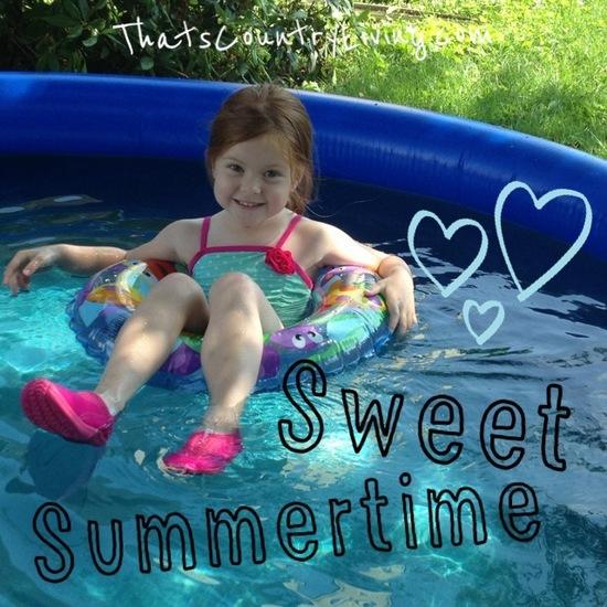 summer lj