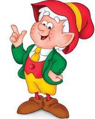 keebler ernie the elf
