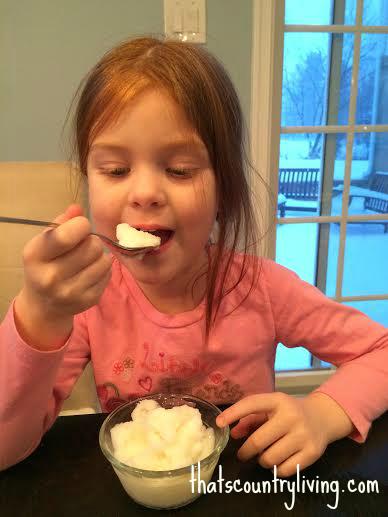 snow ice cream 5